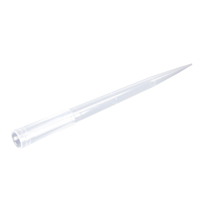 100-1000 ul, Clear tips (Universal Fit- Low Retention)